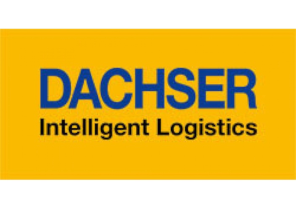Dachser Shipment Tracking