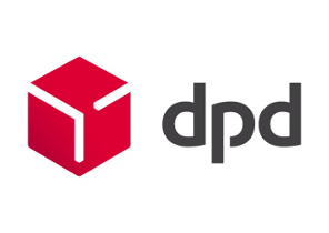 DPD Shipment Tracking
