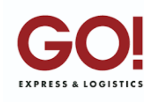 GO! Express Shipment Tracking