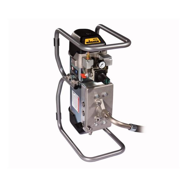 Wagner Cobra 40-25 high-pressure diaphragm pump