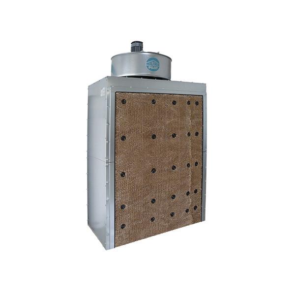 assecheur de mur great menudroit with assecheur de mur. Black Bedroom Furniture Sets. Home Design Ideas